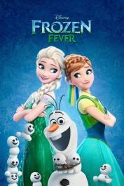 Përgjithmonë Frozen Dubluar ne shqip