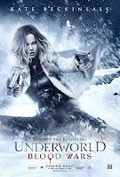 Film Underworld: Blood Wars (2016) Full Movie