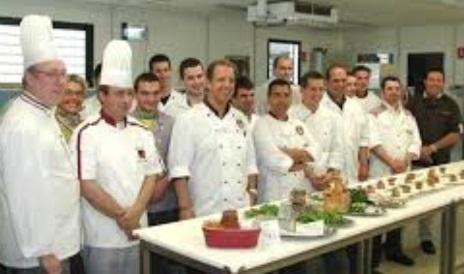 Job description chef de cuisine - What is a chef de cuisine job description ...