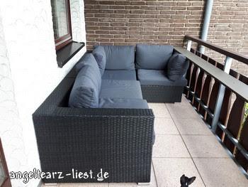"""Ferienwohnung """"Schönes Leben 3"""""""