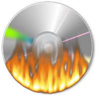 Download ImgBurn 2.5.8.0 Offline Installer 2017