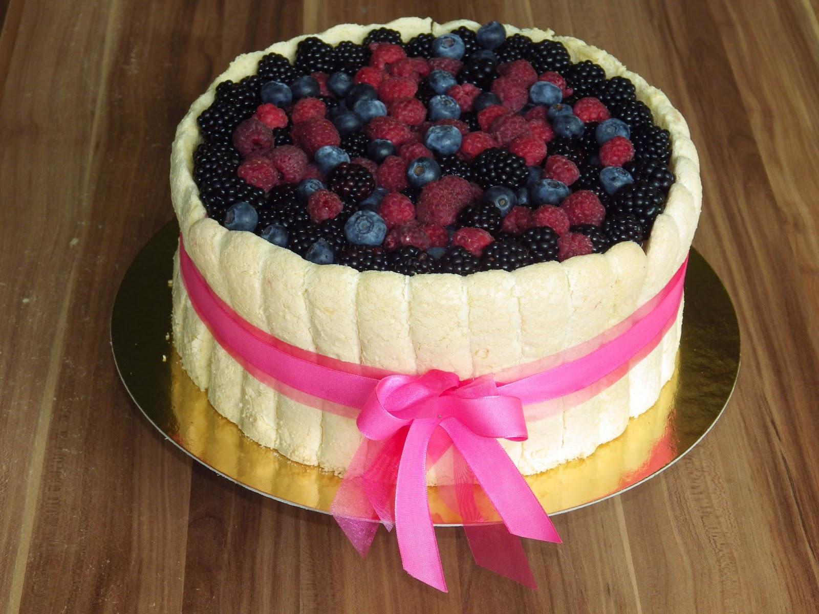 szülinapi torta díszítések Így készült az esküvői torta | Kérek még! szülinapi torta díszítések