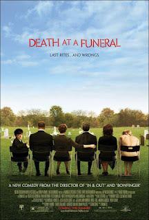 Un funeral de muerte (Death at a Funeral)<br><span class='font12 dBlock'><i>(Death at a Funeral)</i></span>