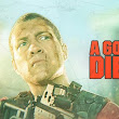 Android Supernova: A Good Day To Die Hard Game Released