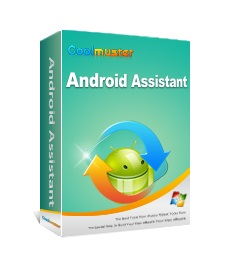 Coolmuster Android Assistant Full Version With Serial Key (100% Discount)