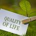 Tips Dalam Meningkatkan Kualitas Hidup Anda