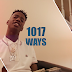 [Music Video] Hoodrich Pablo Juan (Ft. Yung Mal & Lil Jay Brown) - 1017 Ways