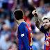 #Fútbol: El Barcelona conquista la Copa del Rey en adiós de Luis Enrique