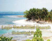 Kumpulan-Lirik-Lirik-Lagu-Tradisional-Daerah-berasal-Provinsi-Sulawesi-Barat