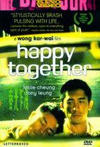 Watch Chun gwong cha sit Online Free in HD