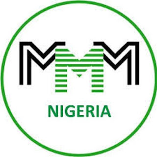 MMM has over 10 safety nets which will never make it crash