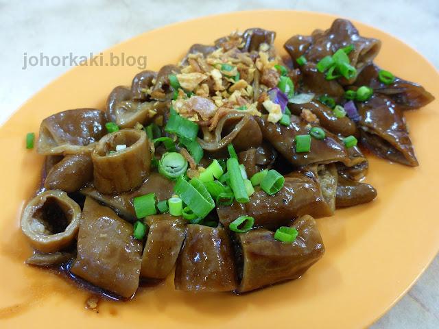 Ah-Tee-Kway-Teow-Kia-Labis-Johor-亚弟果条仔