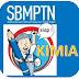 Kumpulan Soal SBMPTN Kimia Lengkap