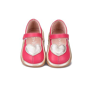 diseños de Zapatos de Niña