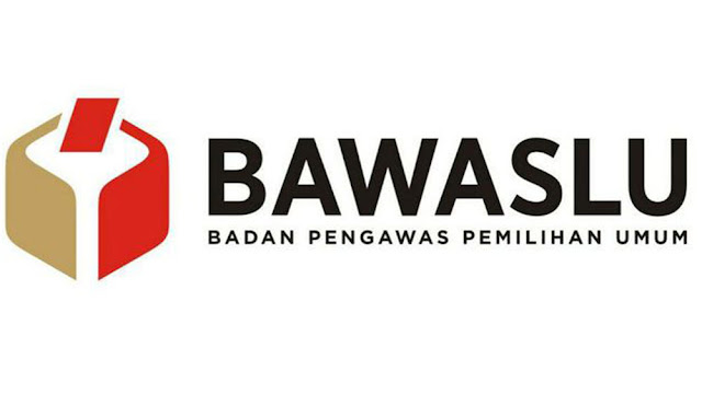 Empat Kali Kalah Sengketa di Bawaslu, DPR Soroti Kinerja KPU