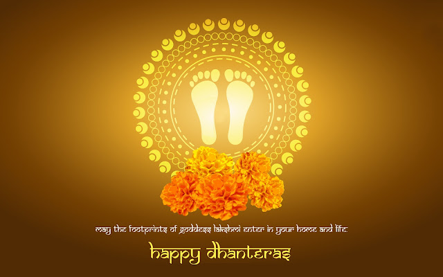 happy-dhanteras-images