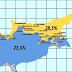 Στην τελική φάση η συνωμοσία κατά της Κύπρου…