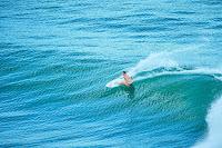 tyler wright Maui Credit Corey Wilson Rip Curl 4