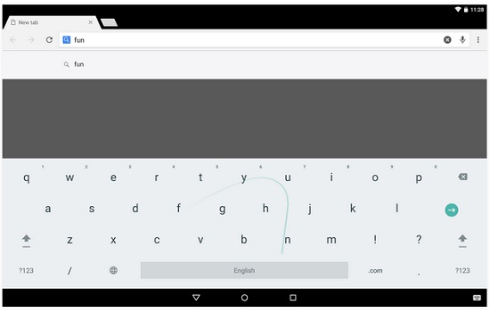 download aplikasi keyboard android keren