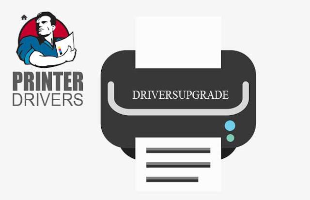 Kyocera D-Copia 200MF Driver Download