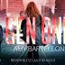 #ReleaseBlitz - Gen One by Amy Bartelloni  @AmyCipWrites  @agarcia6510
