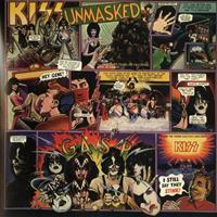 [1980] - Unmasked