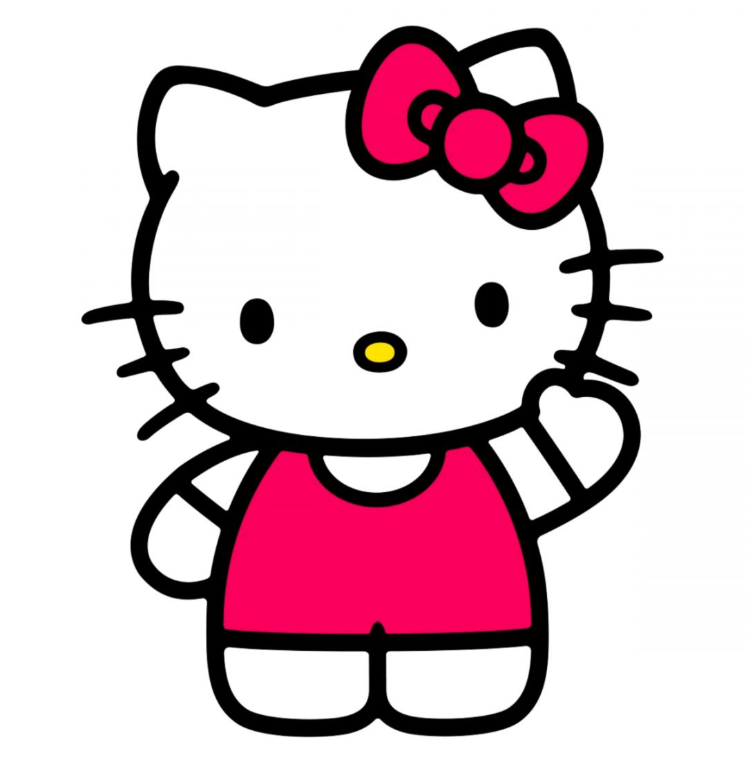 hello kitty cafe hack android