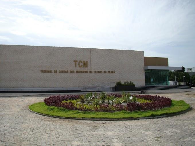 TCM encontra irregularidades em 72% das licitações municipais de 2016