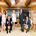 Meet America's First Family - The Trumps!