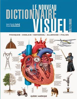 La Faculte Telecharger Livre Le Nouveau Dictionnaire