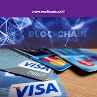 Les principales différences entre le bitcoin et les cartes de paiement