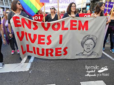 colectivos de prostitutas prostitutas españolas video