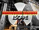 365Escape - Abandoned Factory Escape