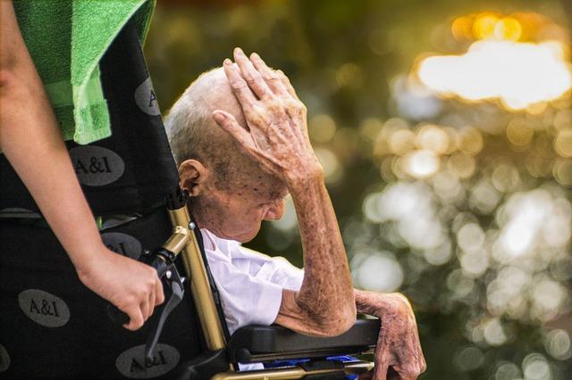 वृधाअवस्था के रोग ? Aging Disease? ( पार्ट - 1  )
