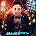 (ARROCHA) ALANZINHO - AINDA DAR TEMPO 2019
