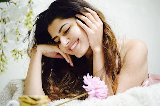 Ashima Narwal (3).jpg