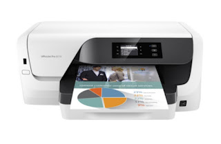HP OfficeJet Pro 8218 Drivers Download