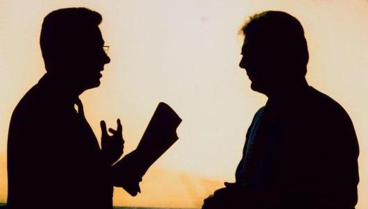 Pengertian Komunikasi Dalam Ilmu Marketing
