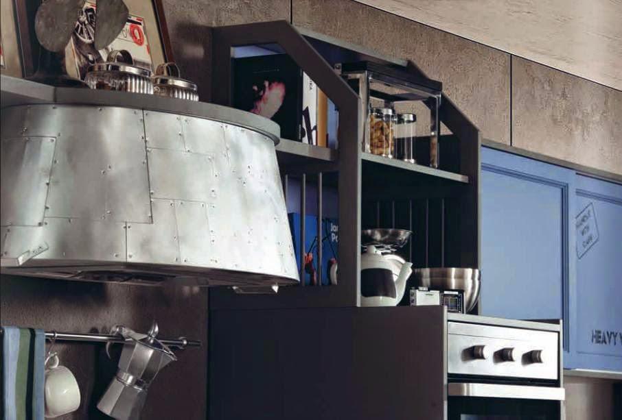 cocina-vintage-hangar-dialmabrown2
