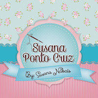 https://www.facebook.com/SusanaPontoCruz4/?fref=photo