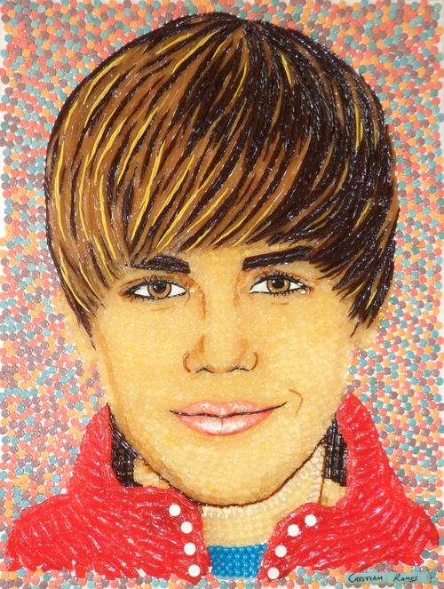 11-Justin-Bieber-cristiam-Ramos-Candy-Nail-Polish-Toothpaste-for-Sculptures-Paintings-www-designstack-co