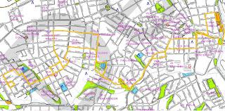 Linha+22+ +Magn%25C3%25B3lia - Linha 22 - Magnólias (Cidade de Sorocaba)