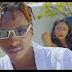 VIDEO | Country Boy Ft Khaligraph Jones & S2kizzy - Wanaona haya | Download/Watch