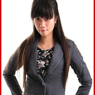 ADR010 Blazer Sale Super List Abu Import BMGShop