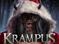 Krampus: The Devil Returns (2016) Sub Indo