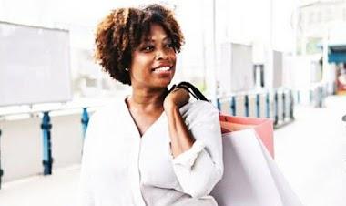 Achétez-vous aussi suit au marketing ou sur programme?