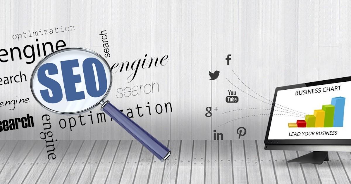 ENTERPRISE WEB CLOUD DESIGN & DEVELOPMENT STUDIO!: Search En
