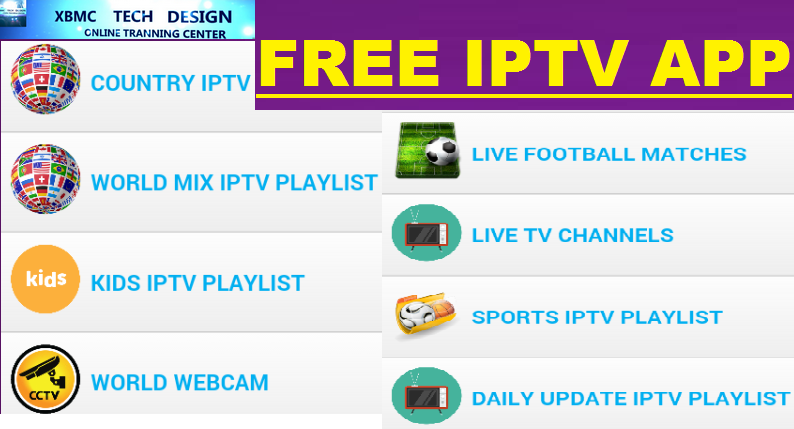 Download FreeIPTV APK- FREE (Live) Channel Stream Update(Pro) IPTV Apk For Android Streaming World Live Tv ,TV Shows,Sports,Movie on Android Quick FreeIPTV APK- FREE (Live) Channel Stream Update(Pro)IPTV Android Apk Watch World Premium Cable Live Channel or TV Shows on Android