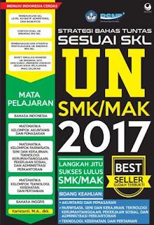 E-Book UN