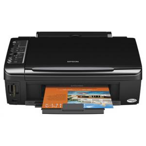 Epson Stylus TX209 driver download Windows, Epson Stylus TX209 driver download Mac